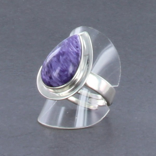 9charoit-Ring-silber-SW10068-1